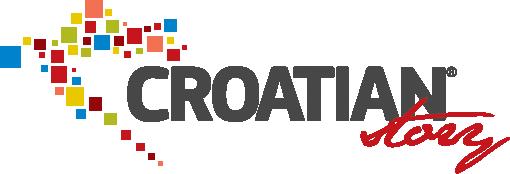 Croatianstory