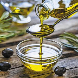 Maslinova ulja